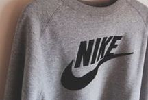 Just Nike it