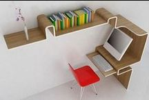 INTERIEUR | interior | meubels / Meubels die mij inspireren | van hout tot metaal | van transparant tot gesloten | van klein tot groot | van speels tot strak | van oud tot nieuw | van leuk tot functioneel | meer weten over mij > architectenbureau www.weberontwerpt.nl