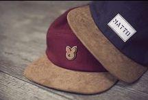 Matto Style / Wear & accessories