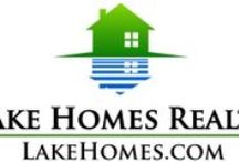 Lake Homes Realty / The place to go when looking for a lake property!