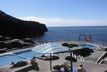 Family & Kids Madeira / Madeira Island is the perfect destination for all the family. Galo Resort Hotels suggests the following activities.