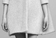 Fashion inspiration - Detail