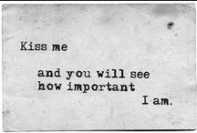 Desire+Innuendo+Heart=Exploration
