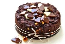 ♥ ChocoLove ♥