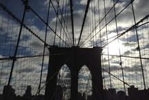 New York ...Navidades 2012