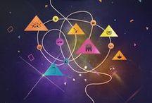 Tech Tudo Globo.com / Arte para Ipad