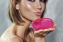 Makeup and Beauty / by Brenda Alison Ruiz