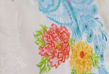 One of a Kind Embroidery Designs