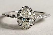 Jewellery Gems