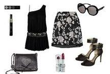 # Moda Wardrobe Junio 2014