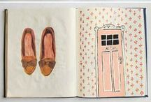 Sketchbook | Special Book...