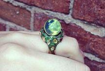 Irresistible Jewelry