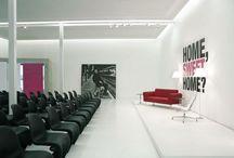 Roig Fortuny - estudi d'arquitectura / Modern architecture