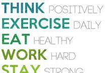 motywacja !!! / JOGA, sport, bieganie, sportowe ciuchy