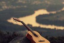 Guitar DO!