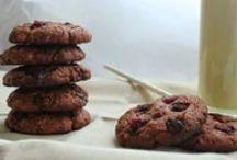 Galletas, Cookies, ...