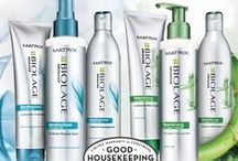 Products #sghairdesign / Our Favorite Products
