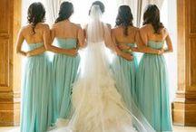 Wedding / wedding, tips, bride, celebrate, groom, beauty, decorations