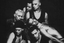 Operatic Noise / Love for RAMMSTEIN!!! / by Mally Hollow Horn