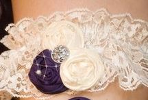 Glam Garters / Our Garter Making Workshops are popular with our craft hen parties! We supply a large amount of beautiful lace, ribbon, embellishments and more! You can even pick to have a vintage option! www.craftsandgiggles.com