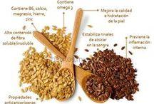 Especias, Aromáticas, Hierbas