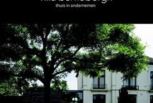 Villa Berfloborgh HENGELO