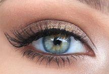 Makeup, Nail, & Beauty Tips