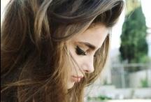 Beauty Info / by Christina D.
