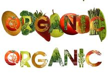 For AJ/Organic / by Michele Williamson-Dees