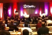 Clareity's MLS Executive Workshop