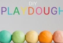 DIY Kids / Idées DIY pour les petiots !