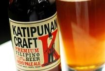 Craft Beer Philippines