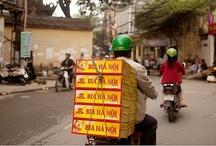 Craft Beer Vietnam