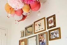 Déco / Inspi, idées, DIY et tutos pour la maison