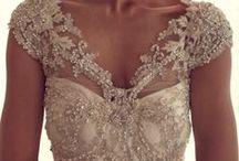 ❃❂ Dresses