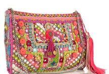 ✫✬ Bags