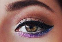♔♕ Make up