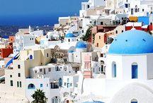 Where to go next / Travel, travel clothes