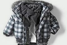 Fashion For little boys / alles was zu boys passt, mode für boys, fashion for boys, Diy for boys, boys love