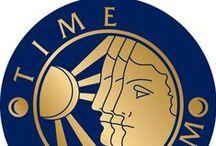 ♡ Oudheid; Time Team...