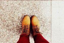 Foto shoes