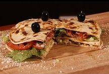 RECIPES -  Looks good, tastes even better!! / Recipes - http://www.youtube.com/channel/UC75vMMpaFTUd1ta-mMPJ-fg/featured