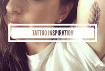 Tattoo Inspiration / Tattoo inspiration. Tattoo drawings and sketches. Mandala tattoos