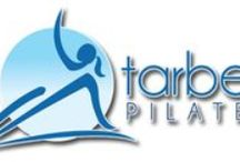 The Pilates for Runners series