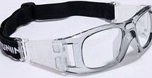 Basketball Goggles / Sports basketball goggles are specially designed to stay active while staying safe. These basketball glasses can also be a great way to keep waste from getting into your eyes. A large range of styles and types are available at sunglasses offers.