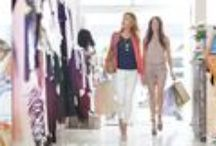 Personal Styling Is For Every Woman & Man / Learn all the different ways you can benefit from using a personal fashion stylist. Personal Shopping, Wardrobe Reviews, Corporate Wardrobes, Styling Workshops, Gift Certificates....