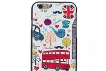 Cell Phone Cases / TPU Rubber Soft Silicone Protective Durable Cover Case For Cell Phone