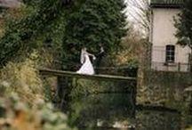 Top 40 Hochzeitslocation Köln / Ihr wollt heiraten, habt aber noch keine passende Location? Das Expertenteam von Event Inc zeigt euch die Top20 der beliebtesten Locations zum Heiraten in Köln!