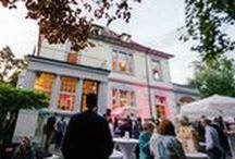 Top 40 Hochzeitslocation Stuttgart / Ihr wollt heiraten, habt aber noch keine passende Location? Das Expertenteam von Event Inc zeigt euch die Top 40 der beliebtesten Locations zum Heiraten in Stuttgart!