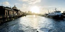 Top 40 Hochzeitslocation Bremen / Ihr wollt heiraten, habt aber noch keine passende Location? Das Expertenteam von Event Inc zeigt euch die Top 40 der beliebtesten Locations zum Heiraten in Bremen!